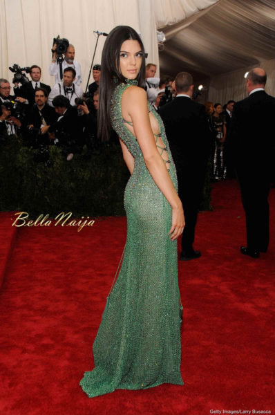 Red-Carpet-2015-MET-Gala-May-2015-BellaNaija0149