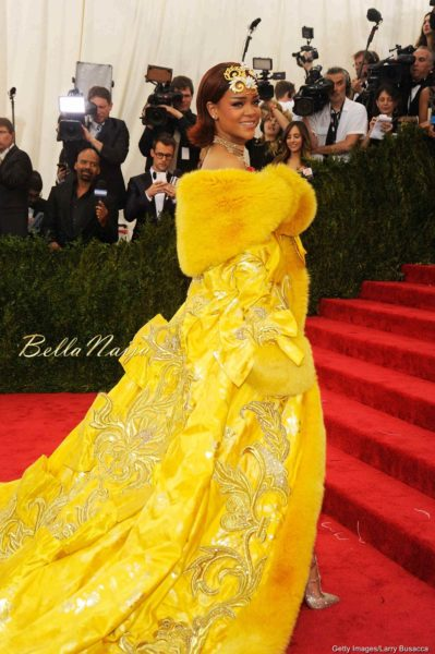 Red-Carpet-2015-MET-Gala-May-2015-BellaNaija0152