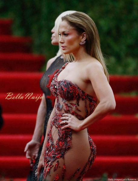 Red-Carpet-2015-MET-Gala-May-2015-BellaNaija0157