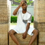 Sisiano Sandru Memories of Tomorrow Collection Lookbook - Bellanaija - May2015014