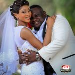 Solomon Lange & Florence Wedding in Abuja, Nigeria on BellaNaija - May 2015IMGL3669.jpgs