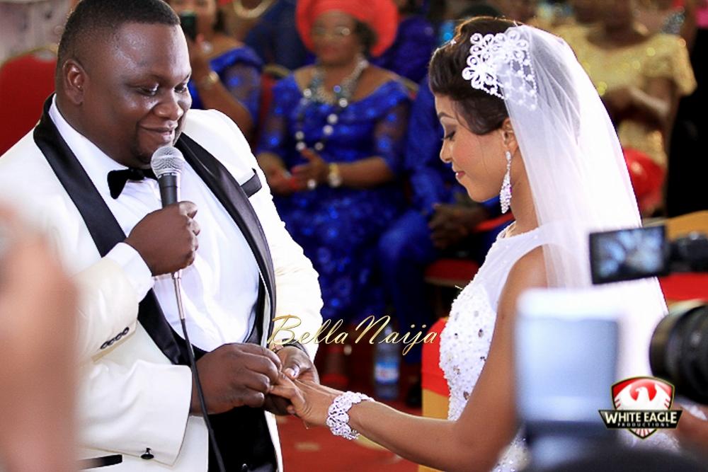 Solomon Lange & Florence Wedding in Abuja, Nigeria on BellaNaija - May 2015IMGL3890