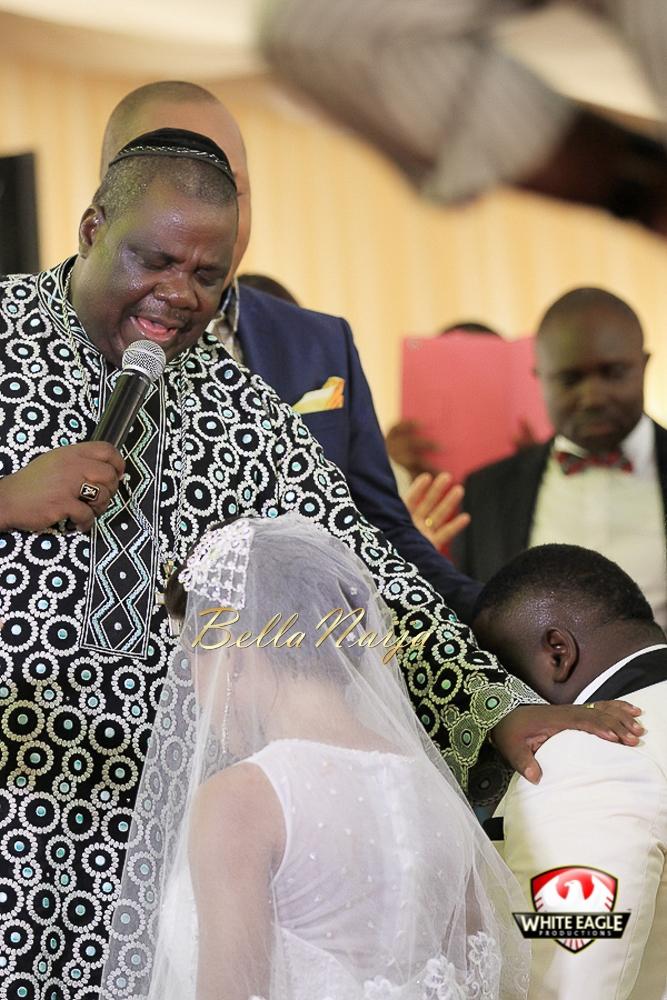 Solomon Lange & Florence Wedding in Abuja, Nigeria on BellaNaija - May 2015IMGL3959