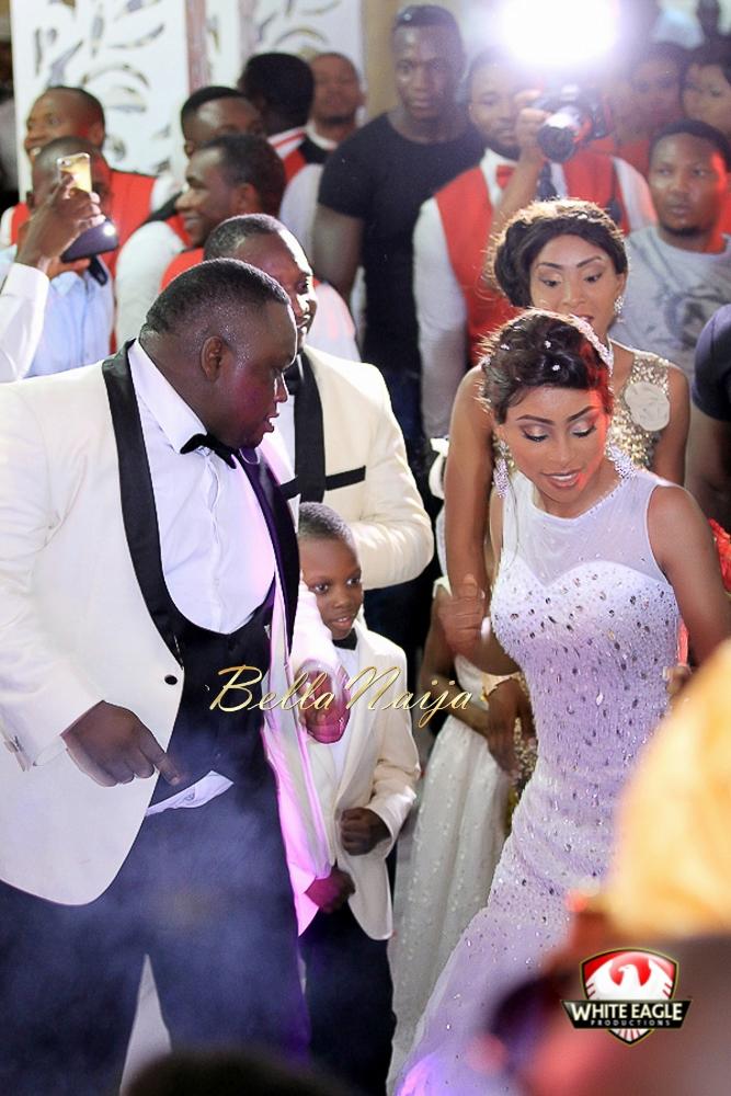 Solomon Lange & Florence Wedding in Abuja, Nigeria on BellaNaija - May 2015IMGL4097