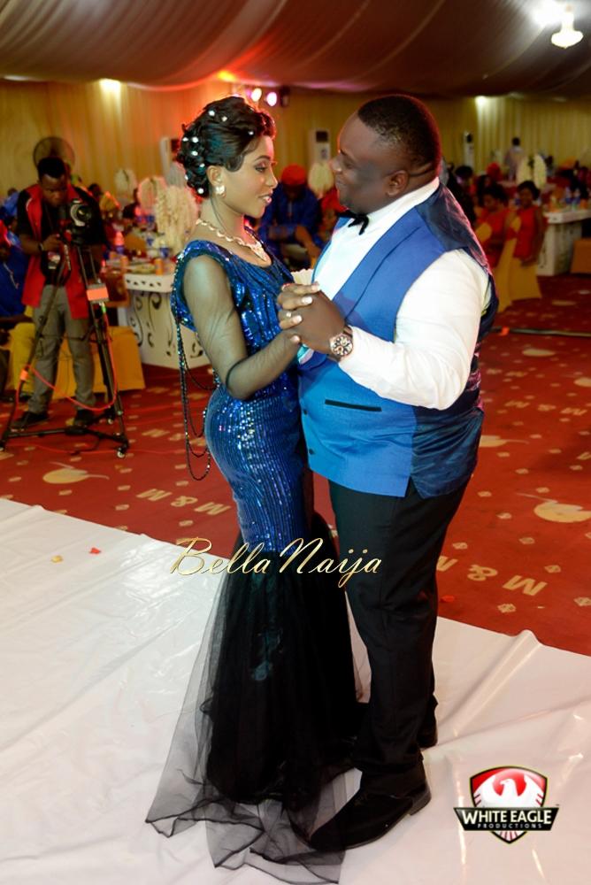 Solomon Lange & Florence Wedding in Abuja, Nigeria on BellaNaija - May 2015_DSC4597