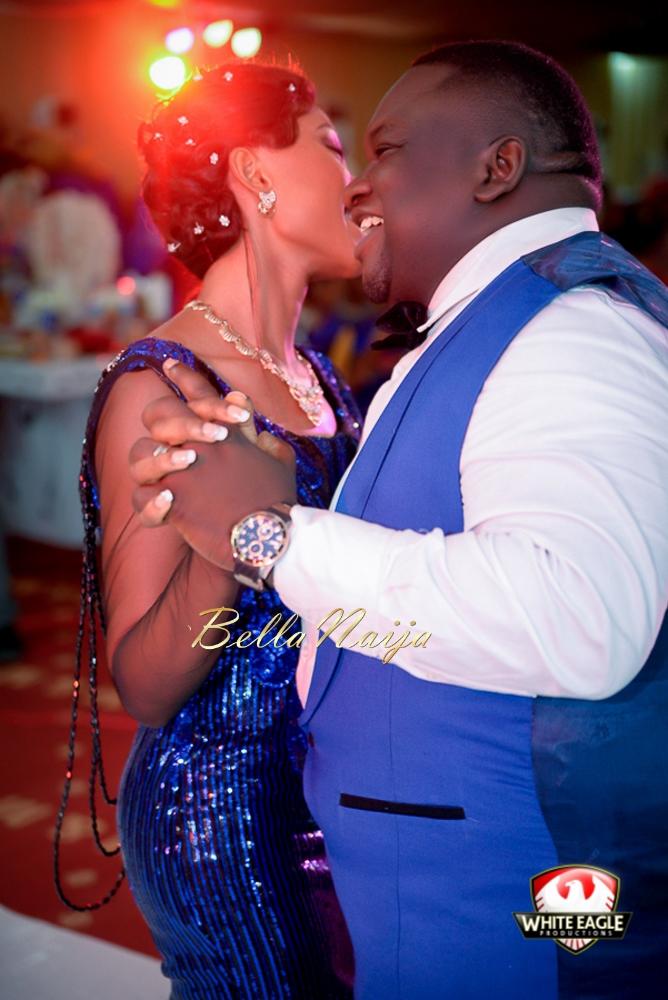 Solomon Lange & Florence Wedding in Abuja, Nigeria on BellaNaija - May 2015_DSC4602
