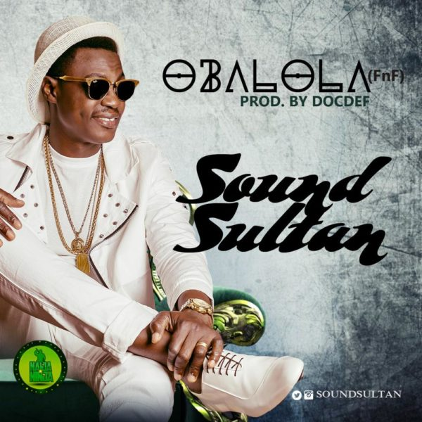 Sound - Sultan - Obalola - BellaNaija - May - 2015