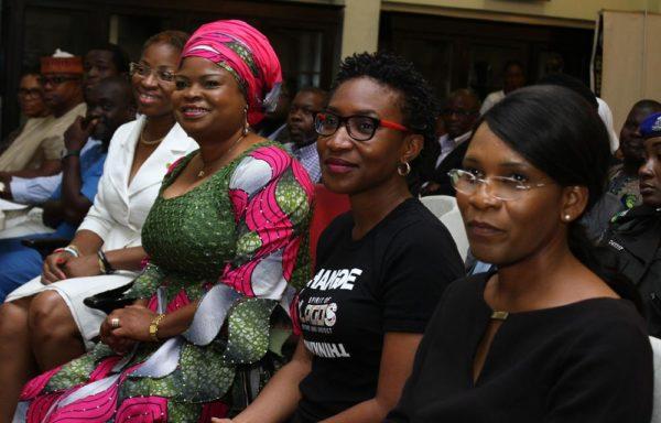 Spirit of Lagos Challenge - BellaNaija - May 2015001