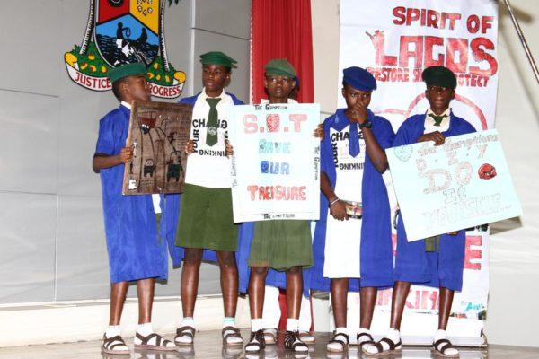 Spirit of Lagos Challenge - BellaNaija - May 20150014