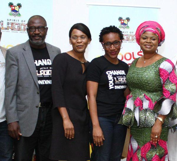 Spirit of Lagos Challenge - BellaNaija - May 2015002