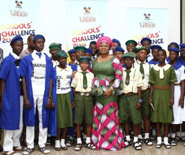 Spirit of Lagos Challenge - BellaNaija - May 2015003
