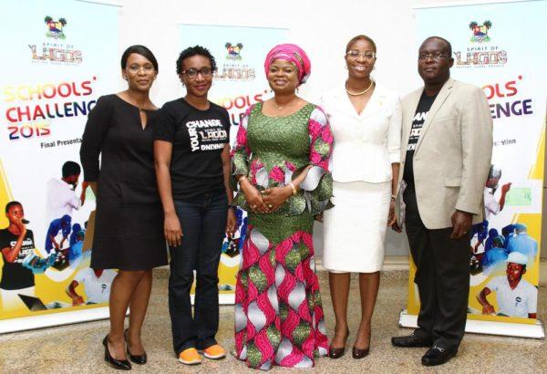 Spirit of Lagos Challenge - BellaNaija - May 2015004