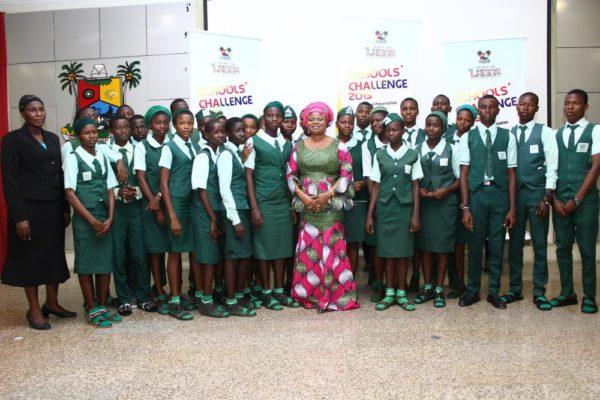 Spirit of Lagos Challenge - BellaNaija - May 2015006