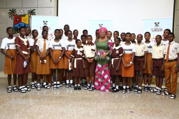 Spirit of Lagos Challenge - BellaNaija - May 2015009