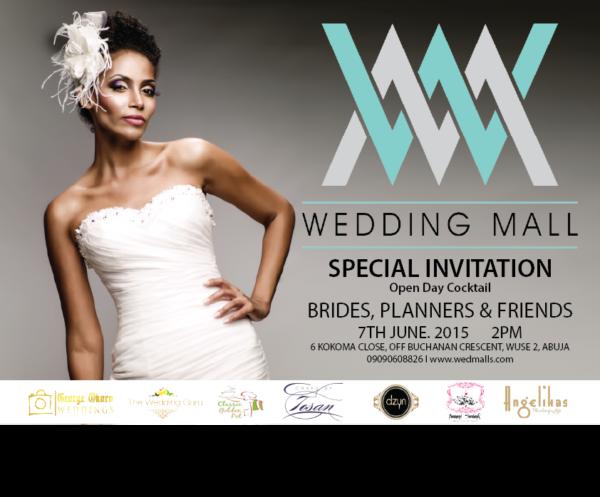 TWM INVITE BRIDEf