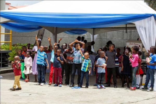 The Bridge Clinic Celebrates 1859 Babies - BellaNaija - May 2015007