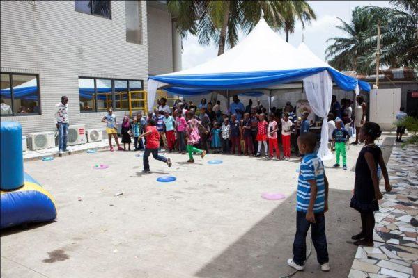 The Bridge Clinic Celebrates 1859 Babies - BellaNaija - May 2015011