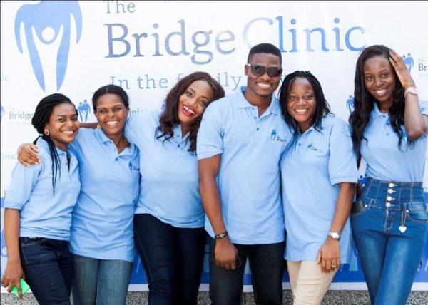 The Bridge Clinic Celebrates 1859 Babies - BellaNaija - May 2015015