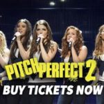 Tripican Movie Feature Pitch Perfect 2 - BellaNaija - May 2015