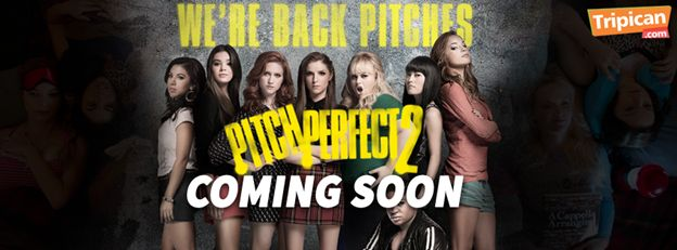 Tripican Movie Feature Pitch Perfect 2 - BellaNaija - May 2015001