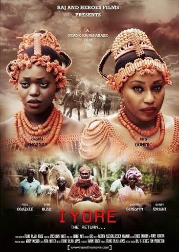 Tripican Movies This Week - BellaNaija - May 2015007
