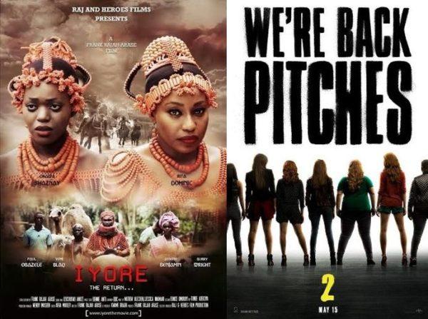 Tripican Movies This Week - BellaNaija - May 2015008