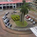 University-College-Hospital-Ibadan-newswirengr