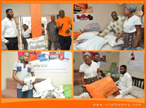 Vitafoam Comfort Centre Abuja - BellaNaija - May 2015004