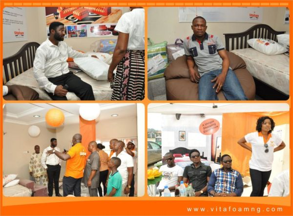 Vitafoam Comfort Centre Abuja - BellaNaija - May 2015005