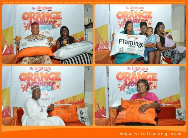 Vitafoam Comfort Centre Abuja - BellaNaija - May 2015009