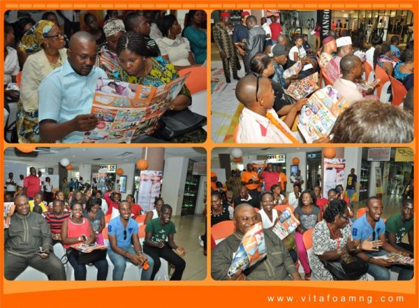 Vitafoam Comfort Centre Abuja - BellaNaija - May 2015011