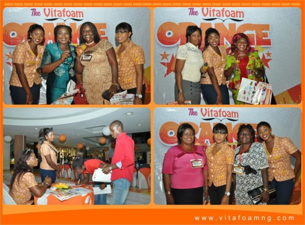 Vitafoam Comfort Centre Abuja - BellaNaija - May 2015012