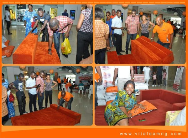 Vitafoam Comfort Centre Abuja - BellaNaija - May 2015013