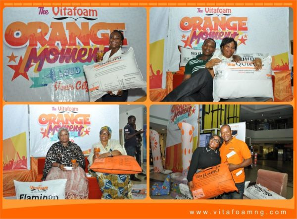 Vitafoam Comfort Centre Abuja - BellaNaija - May 2015015