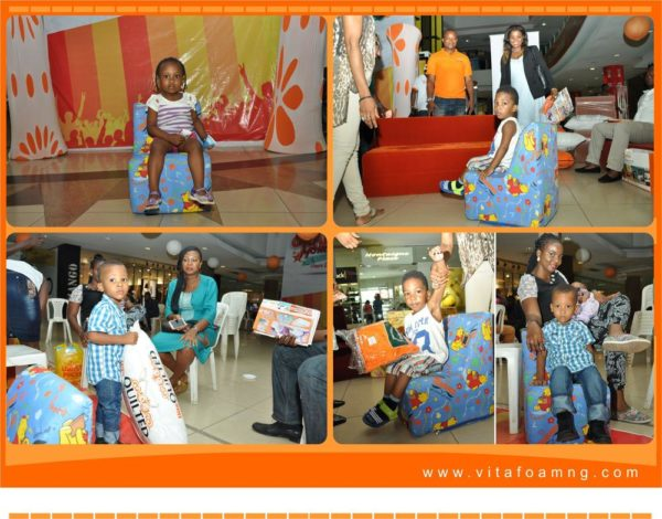 Vitafoam Comfort Centre Abuja - BellaNaija - May 2015022