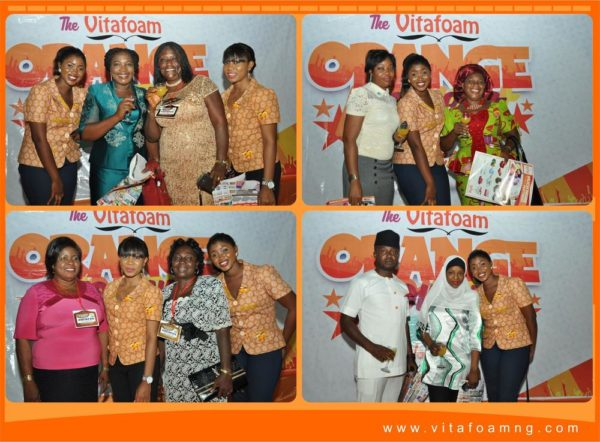 Vitafoam Comfort Centre Abuja - BellaNaija - May 2015023