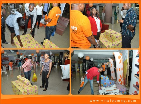 Vitafoam Comfort Centre Abuja - BellaNaija - May 2015027