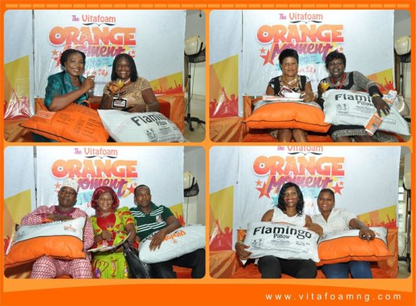 Vitafoam Comfort Centre Abuja - BellaNaija - May 2015028