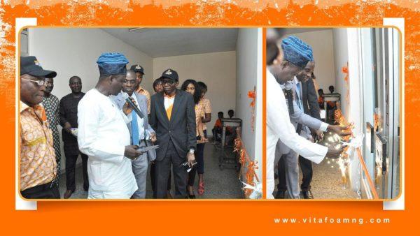 Vitafoam Comfort Centre Ibadan - BellaNaija - May 2015001