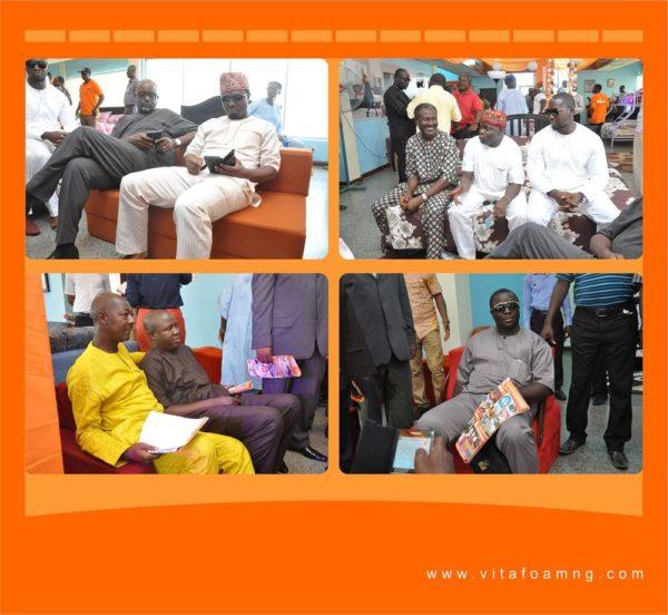 Vitafoam Comfort Centre Ibadan - BellaNaija - May 2015008