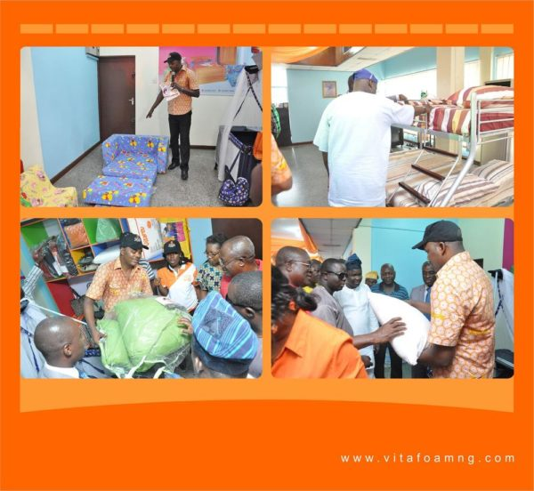 Vitafoam Comfort Centre Ibadan - BellaNaija - May 2015009