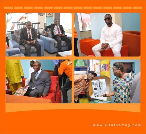 Vitafoam Comfort Centre Ibadan - BellaNaija - May 2015011