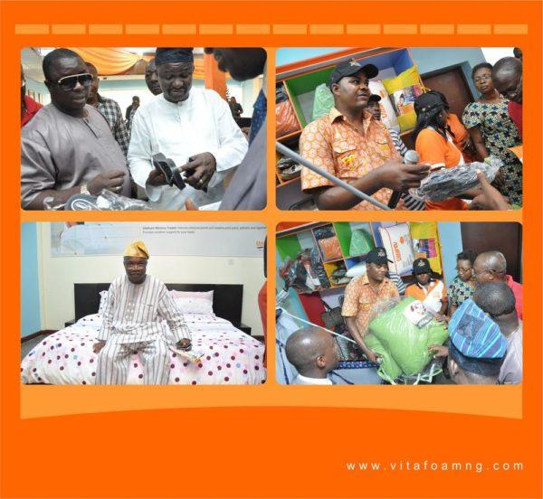 Vitafoam Comfort Centre Ibadan - BellaNaija - May 2015012