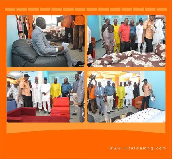 Vitafoam Comfort Centre Ibadan - BellaNaija - May 2015013