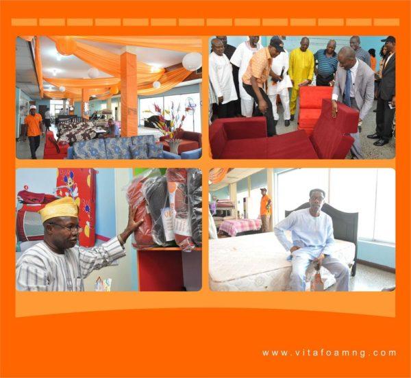 Vitafoam Comfort Centre Ibadan - BellaNaija - May 2015014