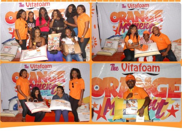 Vitafoam Loud in Your City Port-Harcourt - BellaNaija - May 2015002