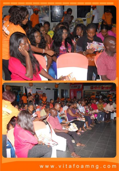 Vitafoam Loud in Your City Port-Harcourt - BellaNaija - May 2015003