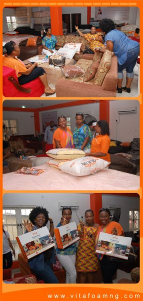 Vitafoam Loud in Your City Port-Harcourt - BellaNaija - May 2015008