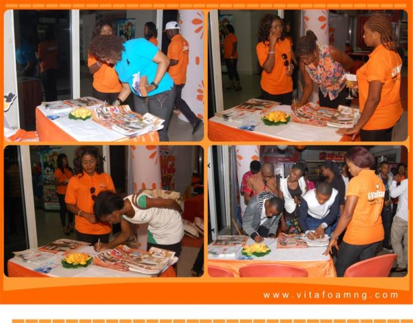 Vitafoam Loud in Your City Port-Harcourt - BellaNaija - May 2015009