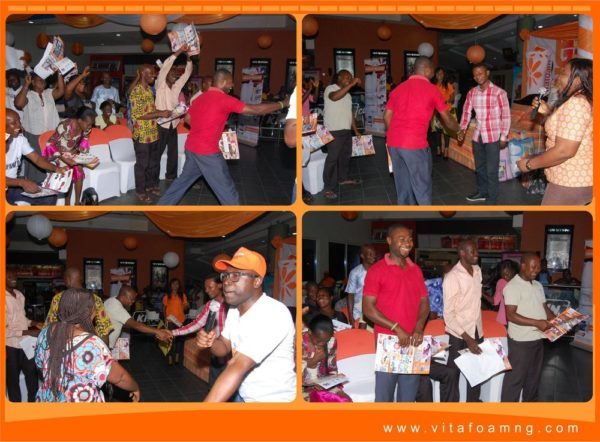 Vitafoam Loud in Your City Port-Harcourt - BellaNaija - May 2015010